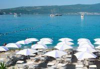 Hotel Palma**** - Tivat