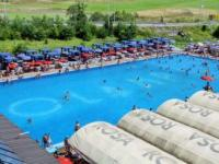 Leto na Zlatiboru - Hotel Olimp****