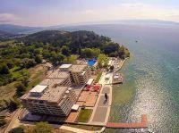 Hotel Park Golden View**** - Ohrid