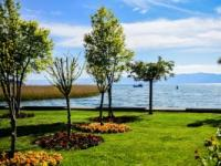 Hotel Su**** - Ohrid