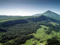 Rtanj - Mountain Hotel&Spa Ramonda****