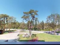 Hotel Buket**** - Zlatibor