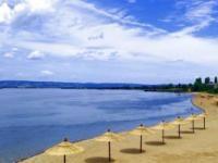 Kladovo – Biser Dunava! Hotel Aquastar Danube****