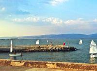 Viminacium, Golubački grad, Krstarenje Dunavom, Kladovo, Lepenski Vir i Smederevska tvrđava