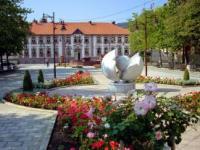 Topola, Oplenac, Pećina Risovača i Bukovička banja